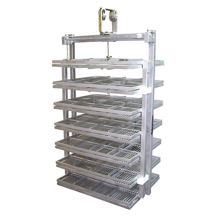 Image_Stainless-Rack