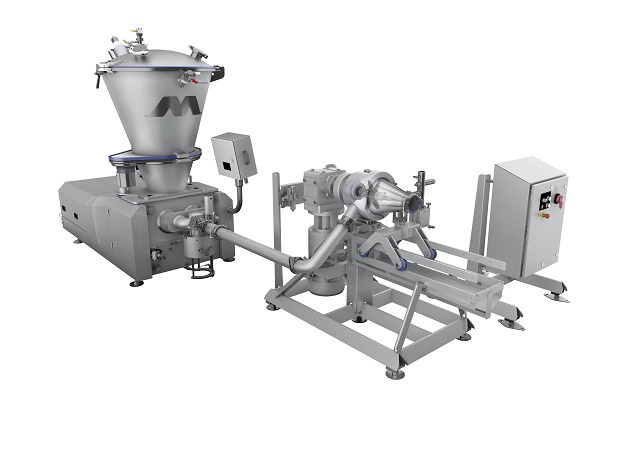 Rendering_Vari-Kut Electric Grinder_Transparent_COB_640