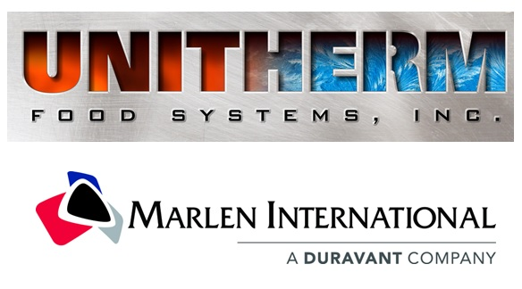 Marlen International Companies
