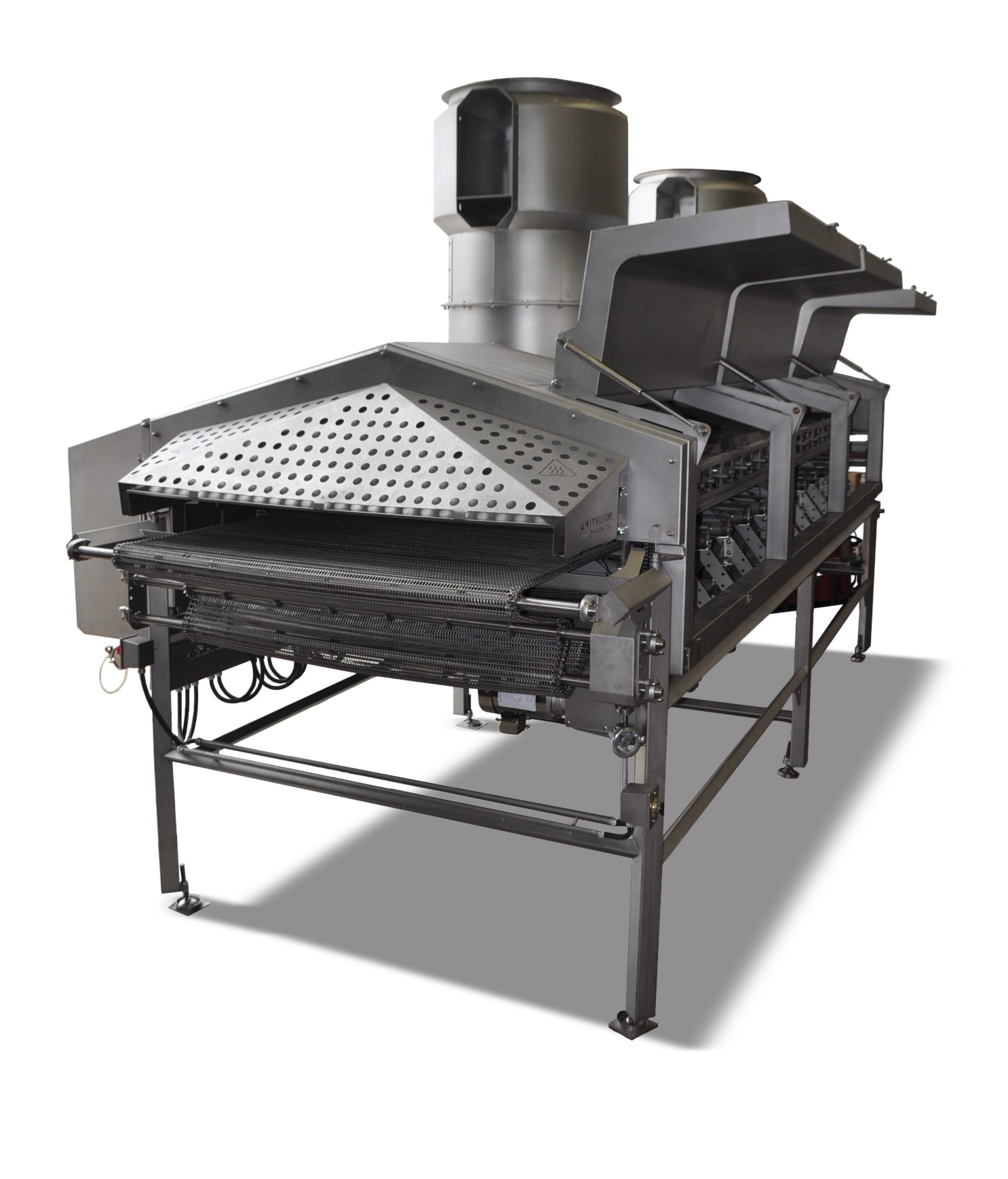 Image_Unitherm_Flame-Grill_60Inch