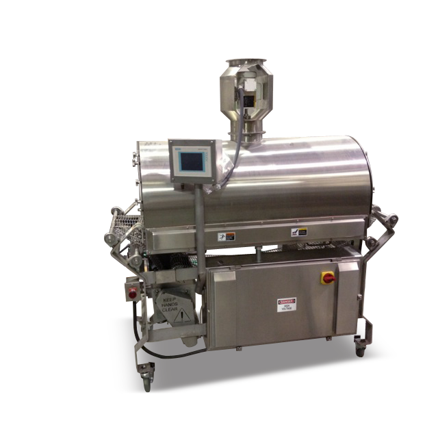 mini-infrared-pasteurizer